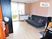 Dom na sprzedaż, Pyskowice, gliwicki, śląskie - Foto 6