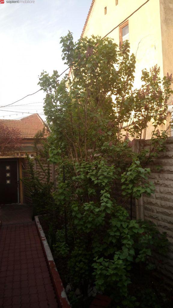 Casa de vanzare, Bihor (judet), Olosig - Foto 2