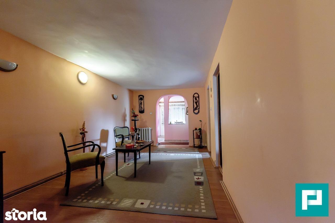 Casa de vanzare, Arad (judet), Gai - Foto 13