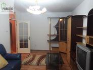 Apartament de vanzare, Galați (judet), Piata Centrala - Foto 2
