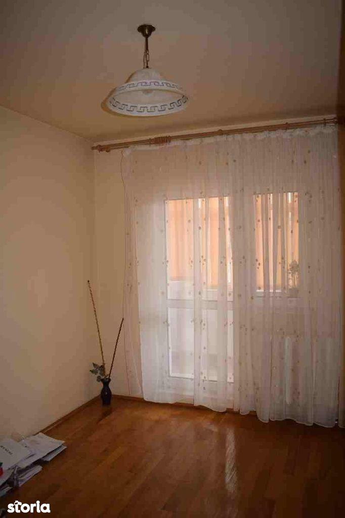 Apartament de vanzare, Iași (judet), Gară - Foto 5