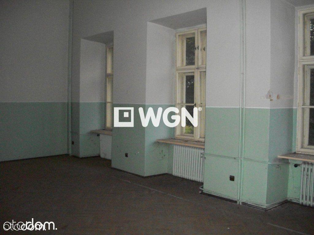 Dom na sprzedaż, Cieszyn, cieszyński, śląskie - Foto 7