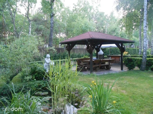 Dom na sprzedaż, Marki, wołomiński, mazowieckie - Foto 18