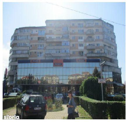 Spatiu Comercial de vanzare, Dâmbovița (judet), Aleea Trandafirilor - Foto 10