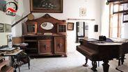 Dom na sprzedaż, Świesz, radziejowski, kujawsko-pomorskie - Foto 10