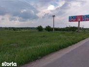 Teren de Vanzare, Catelu, Bucuresti - Ilfov - Foto 7