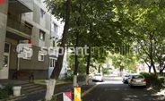 Apartament de vanzare, Bihor (judet), Ioșia - Foto 9