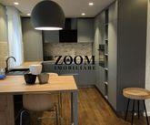 Apartament de inchiriat, Cluj (judet), Strada Aurel Gurghianu - Foto 1