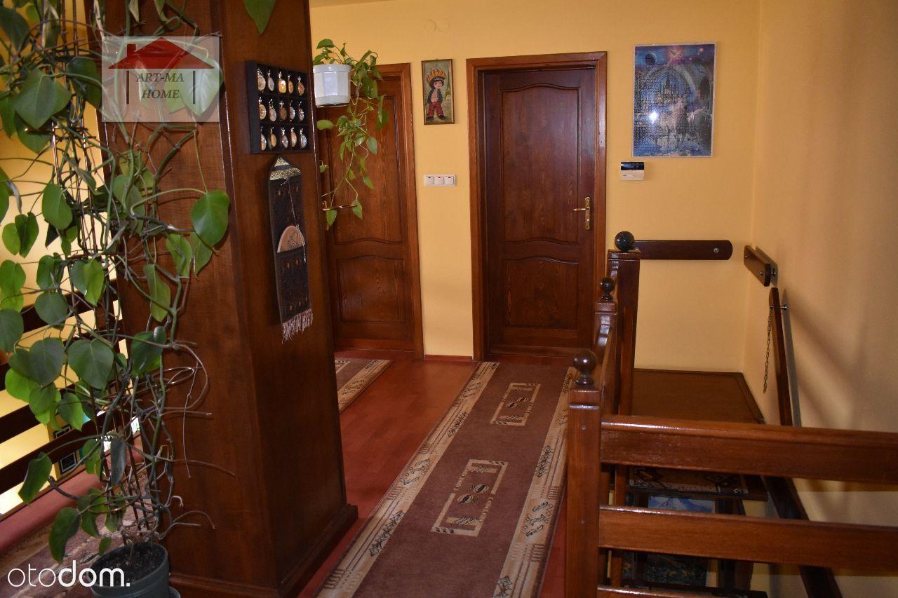 Dom na sprzedaż, Wrocław, Leśnica - Foto 19