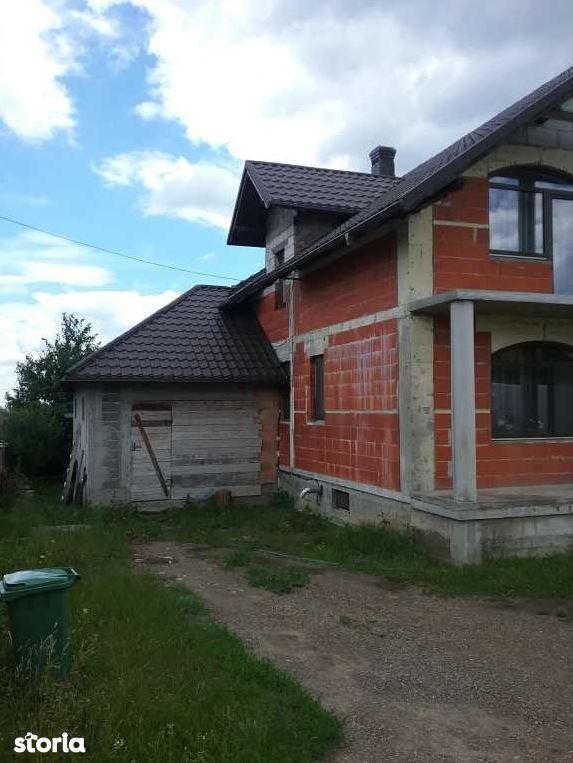 Casa de vanzare, Suceava (judet), Şcheia - Foto 3