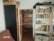 Apartament de vanzare, Cluj (judet), Strada Observatorului - Foto 4
