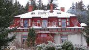 Dom na sprzedaż, Szklarska Poręba, jeleniogórski, dolnośląskie - Foto 7