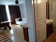 Apartament de vanzare, Cluj (judet), Strada Mărășești - Foto 5