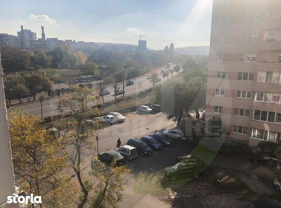 Apartament de vanzare, Cluj (judet), Calea Dorobanților - Foto 8