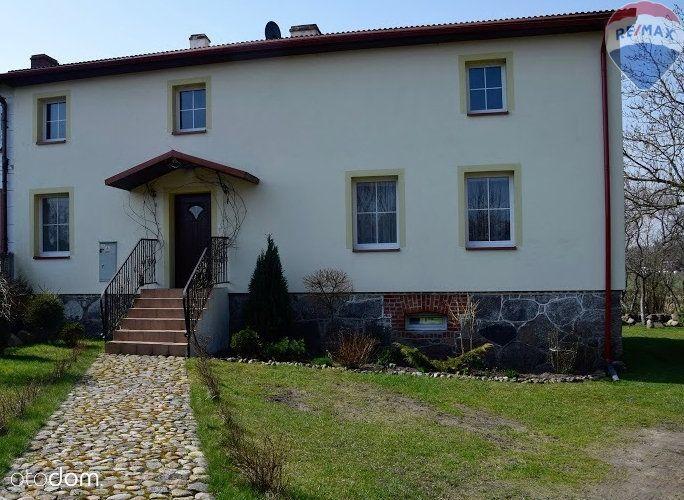 Dom na sprzedaż, Wierzchocino, słupski, pomorskie - Foto 1