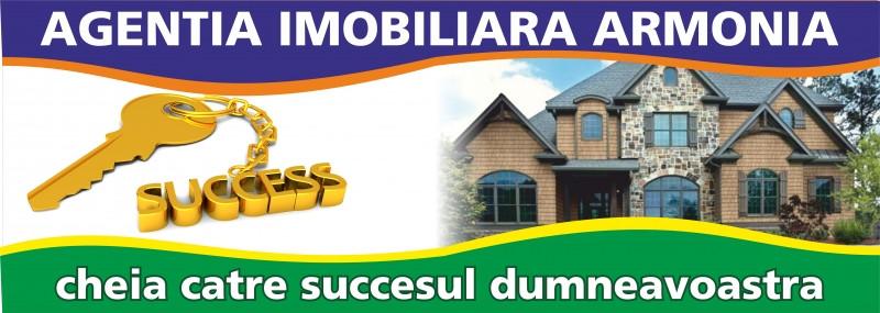 Agentia Imobiliara Armonia