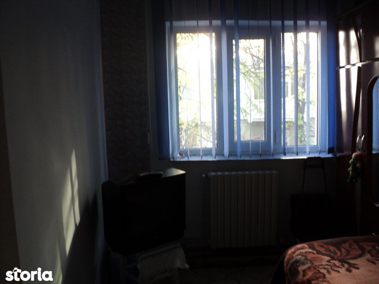Apartament de vanzare, Constanța (judet), Coiciu - Foto 10