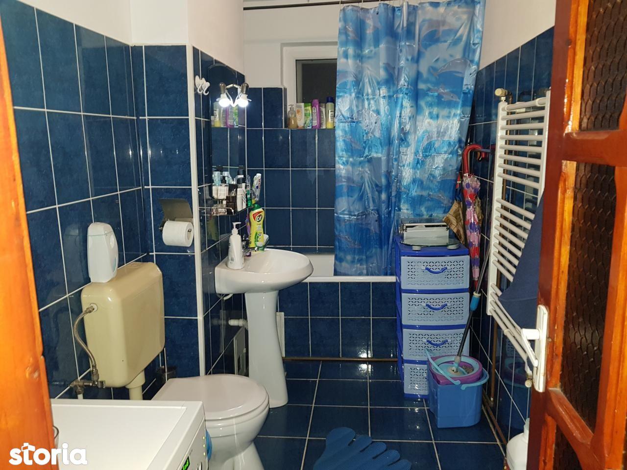 Apartament de vanzare, Caraș-Severin (judet), Reşiţa - Foto 5