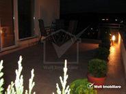 Apartament de vanzare, Cluj (judet), Dâmbul Rotund - Foto 8