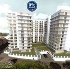 Mieszkanie na sprzedaż, Międzyzdroje, kamieński, zachodniopomorskie - Foto 4