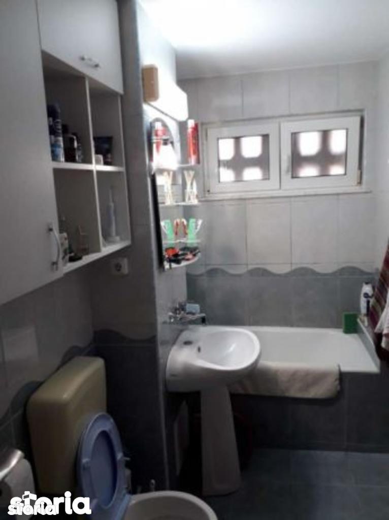 Apartament de vanzare, Cluj (judet), Strada Bucegi - Foto 8