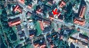 Lokal użytkowy na sprzedaż, Lidzbark Warmiński, lidzbarski, warmińsko-mazurskie - Foto 5