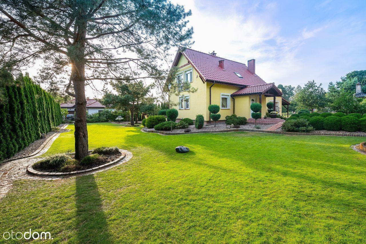 Dom na sprzedaż, Iława, iławski, warmińsko-mazurskie - Foto 2