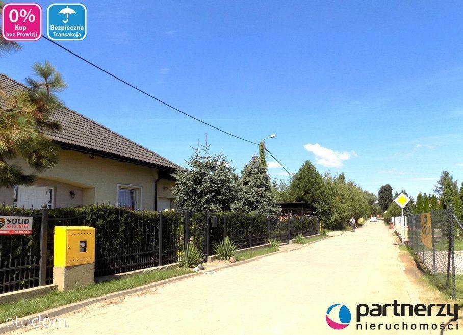 Dom na sprzedaż, Juszkowo, gdański, pomorskie - Foto 16