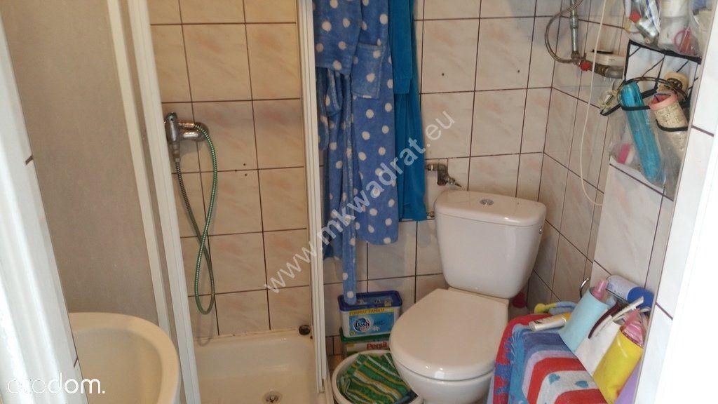 Dom na sprzedaż, Budy Michałowskie, grodziski, mazowieckie - Foto 9