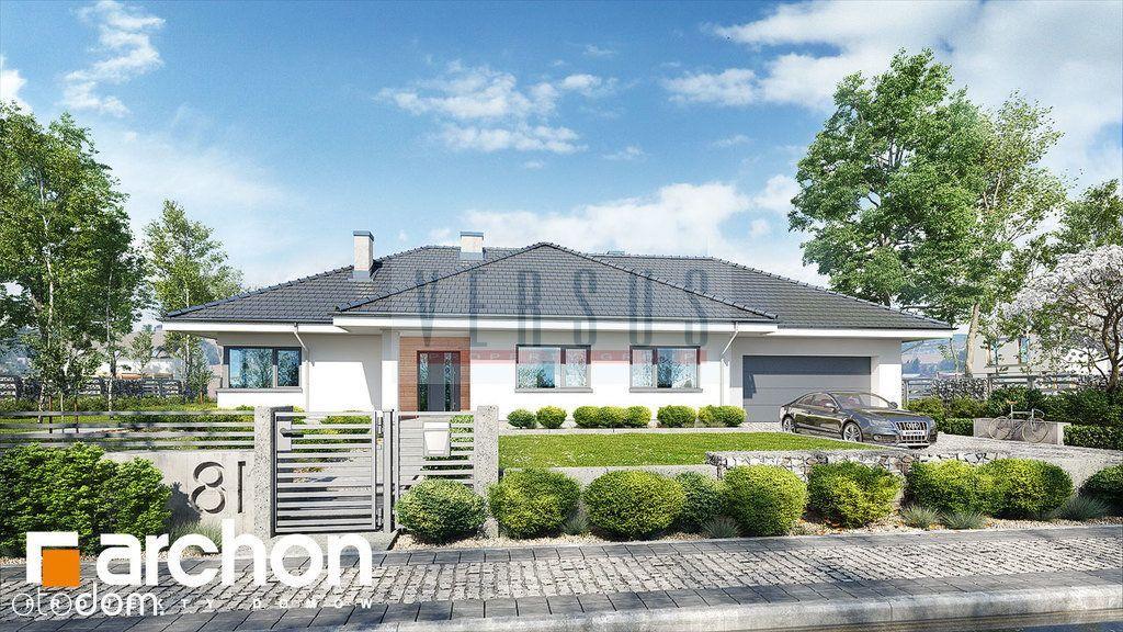 Dom na sprzedaż, Chylice, piaseczyński, mazowieckie - Foto 1