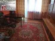 Mieszkanie na sprzedaż, Lublin, os. Konopnickiej - Foto 1