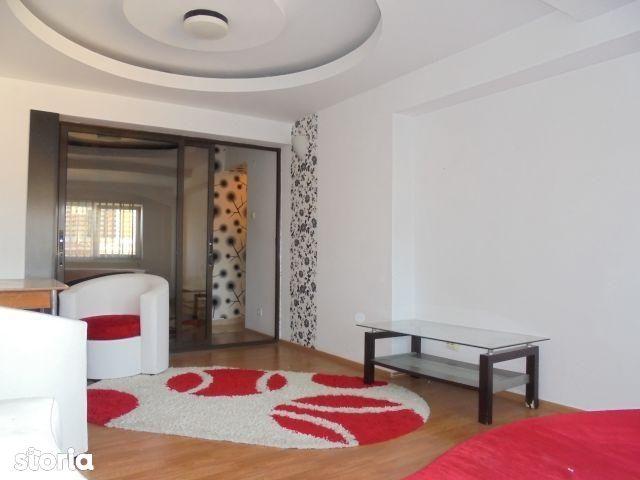 Apartament de inchiriat, Dâmbovița (judet), Târgovişte - Foto 2
