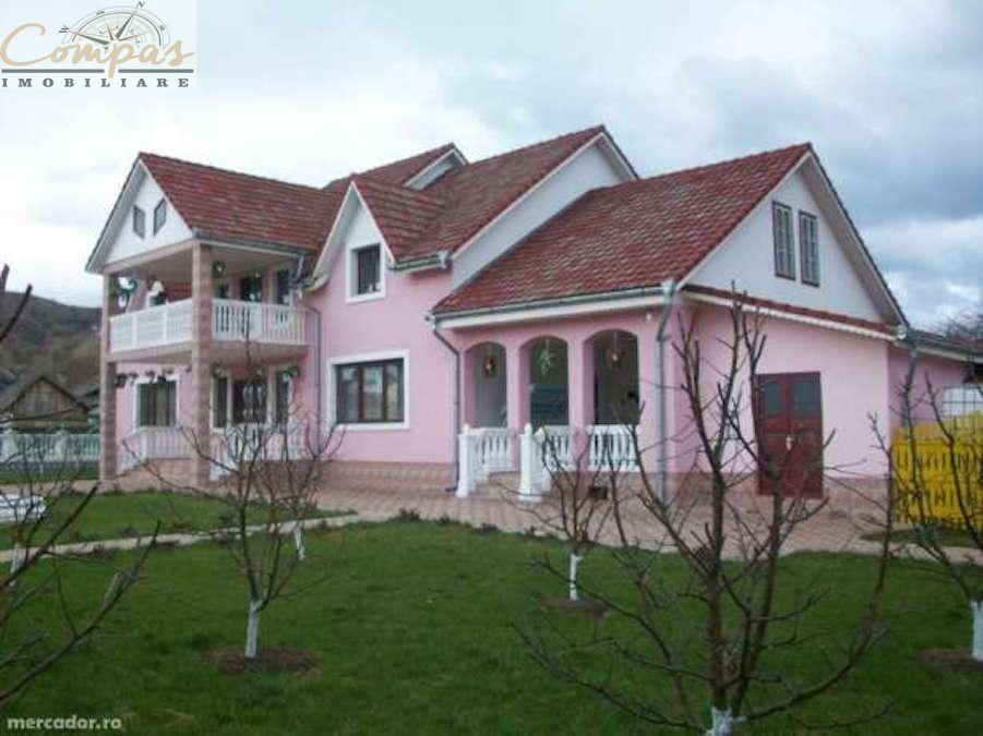 Casa de vanzare, Neamț (judet), Mărăței - Foto 1