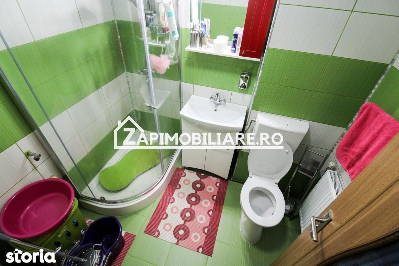 Apartament de vanzare, Mureș (judet), Aleea Covasna - Foto 4