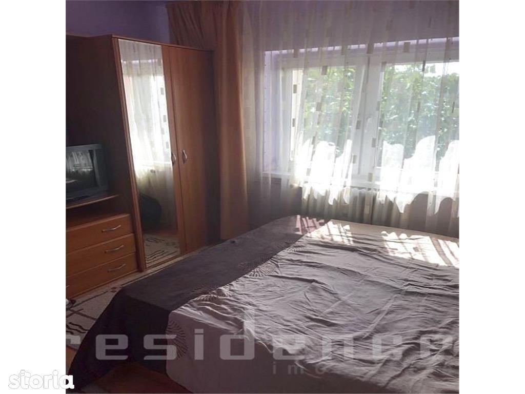 Apartament de inchiriat, Cluj (judet), Strada Nicolae Pascaly - Foto 6