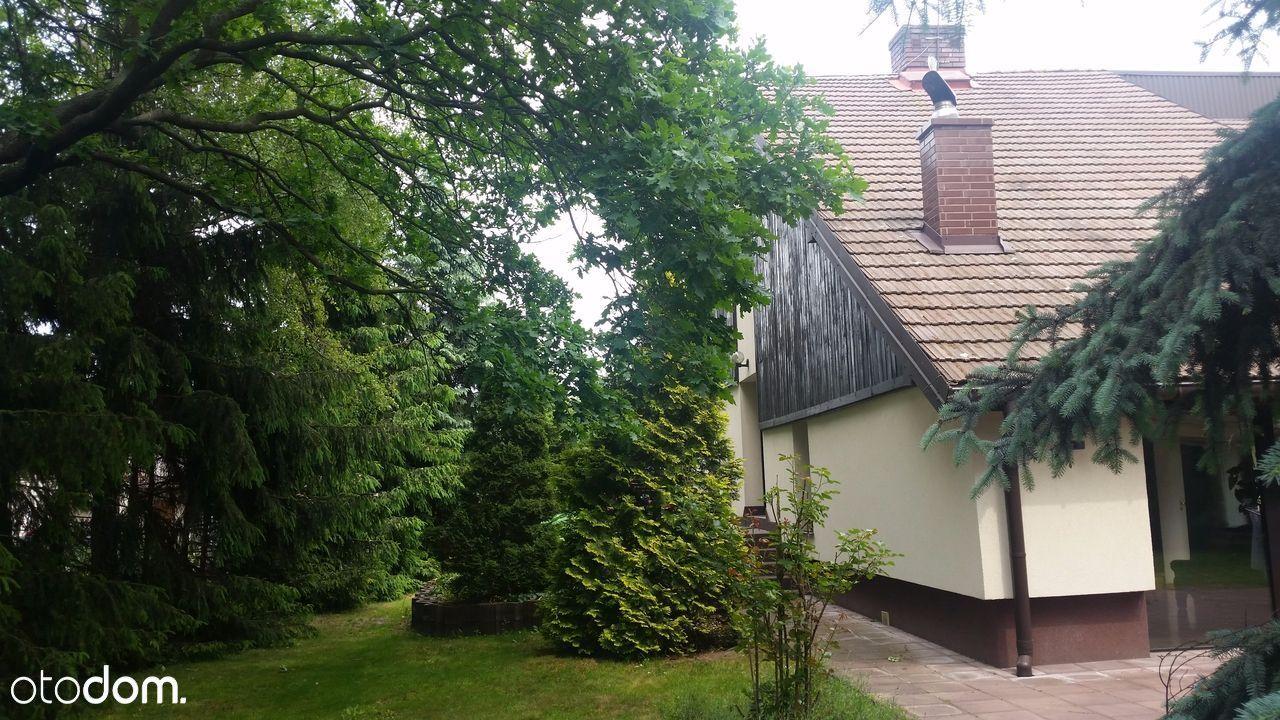 Dom na sprzedaż, Grodzisk Mazowiecki, Centrum - Foto 4