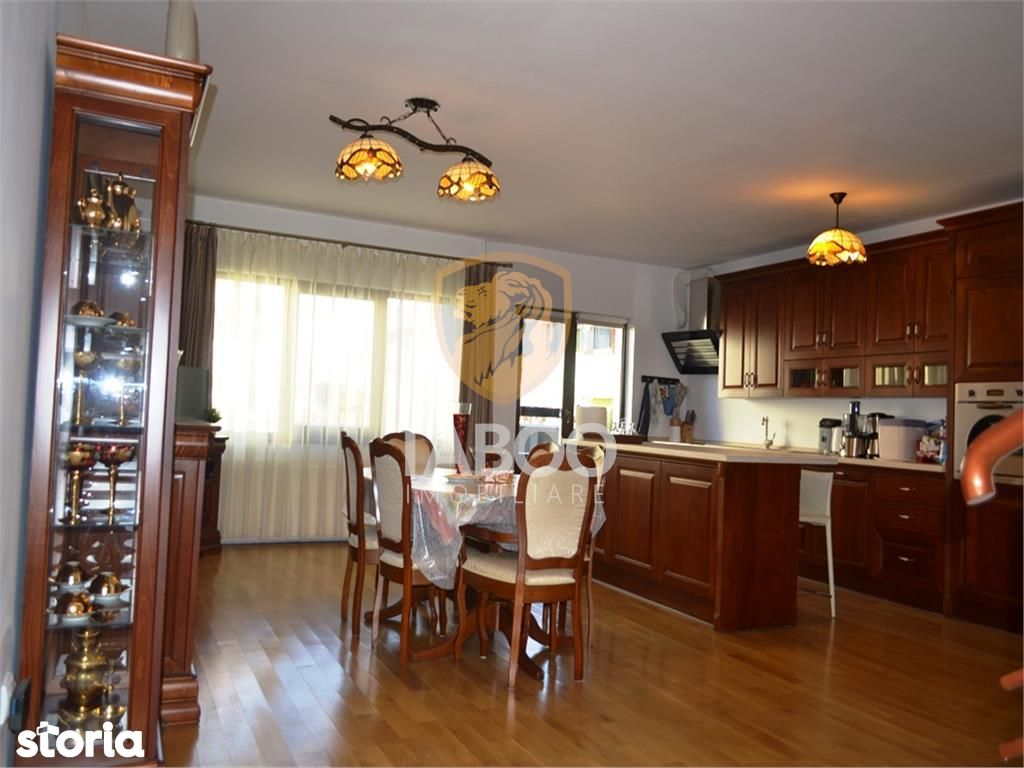 Casa de vanzare, Sibiu (judet), Ștrand 2 - Foto 2