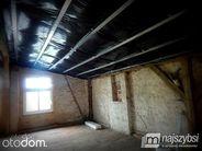 Dom na sprzedaż, Węgorzyno, łobeski, zachodniopomorskie - Foto 15