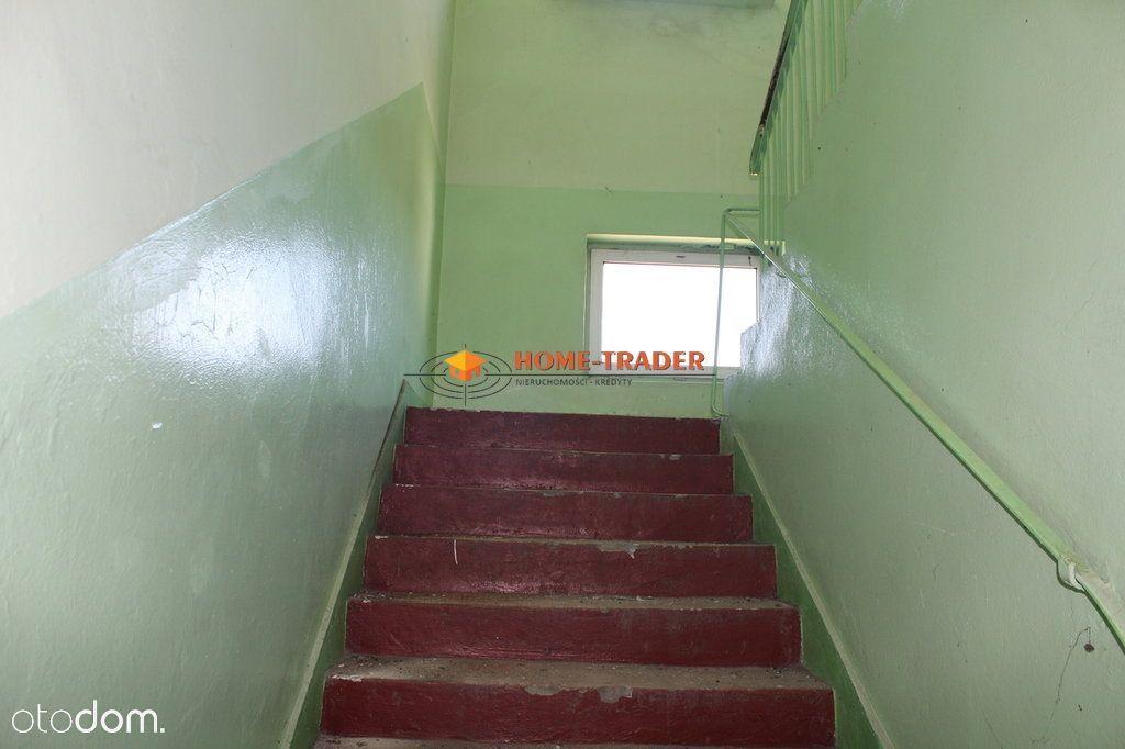 Lokal użytkowy na sprzedaż, Bychawa, lubelski, lubelskie - Foto 12