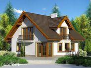 Dom na sprzedaż, Ściechówek, gorzowski, lubuskie - Foto 16