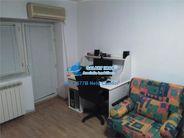 Apartament de vanzare, Bucuresti, Sectorul 4, Unirii - Foto 4