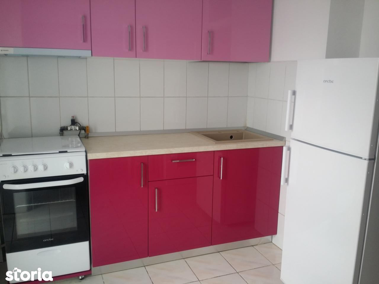 Apartament de inchiriat, București (judet), Plevnei - Foto 1