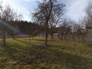 Dom na sprzedaż, Leszczyn, kołobrzeski, zachodniopomorskie - Foto 6