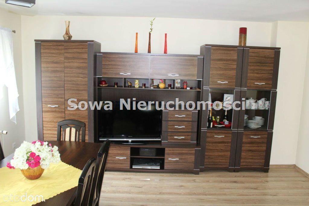 Dom na sprzedaż, Szklarska Poręba, jeleniogórski, dolnośląskie - Foto 3