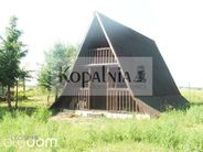 Działka na sprzedaż, Boguchwałowice, będziński, śląskie - Foto 2
