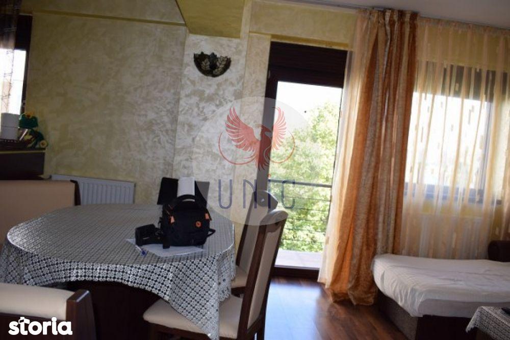 Apartament de vanzare, Dolj (judet), Craiovița Nouă - Foto 10