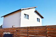 Casa de vanzare, Ilfov (judet), Tamaşi - Foto 8