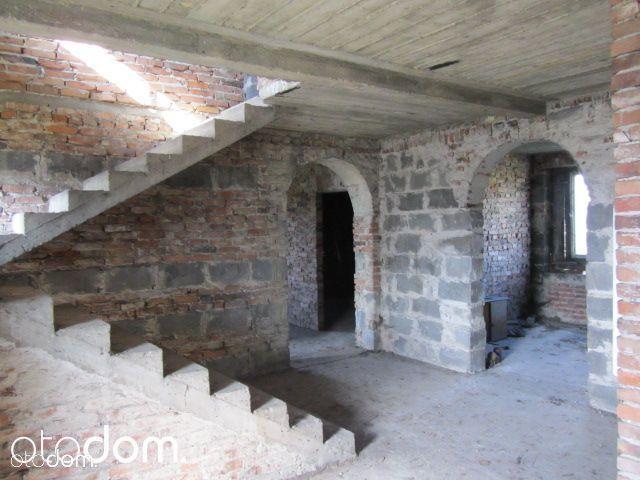 Dom na sprzedaż, Wymysłów, będziński, śląskie - Foto 4