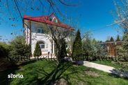 Casa de vanzare, Ilfov (judet), Snagov - Foto 3