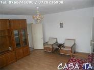 Apartament de vanzare, Gorj (judet), Târgu Jiu - Foto 1